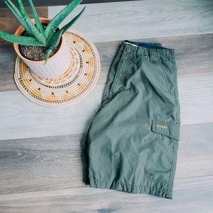 O'Neill versatile cargo/swim shorts